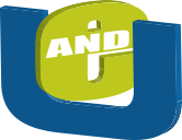 AndeU Cloud Development System